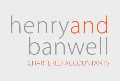 henry-and-banwell-full-logo