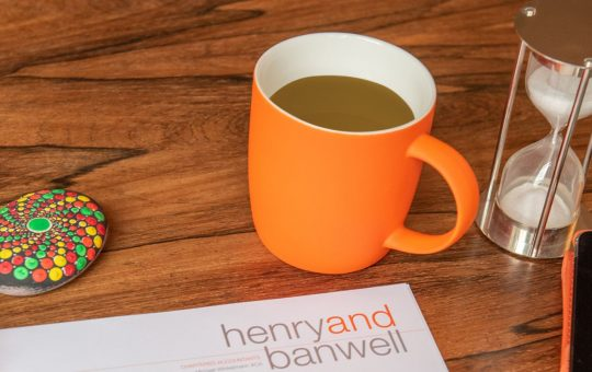 henry-and-banwell-digital-services-1