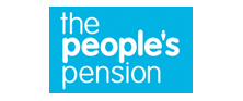 the-people's-pension