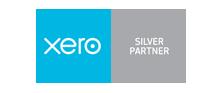 xero-silver-partner-logo