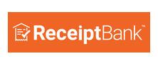 receiptbank-logo