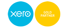 xero-gold-partner-logo