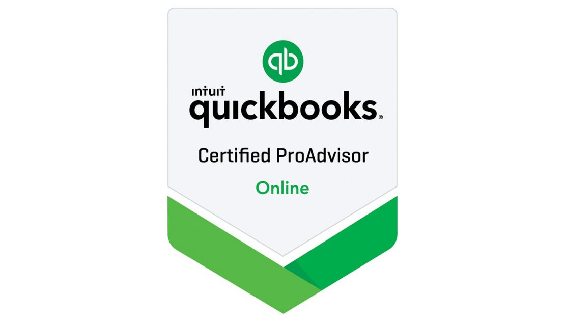 Quickbooks Certified Pro Adviser | Bristol & Bath | Quickbooks