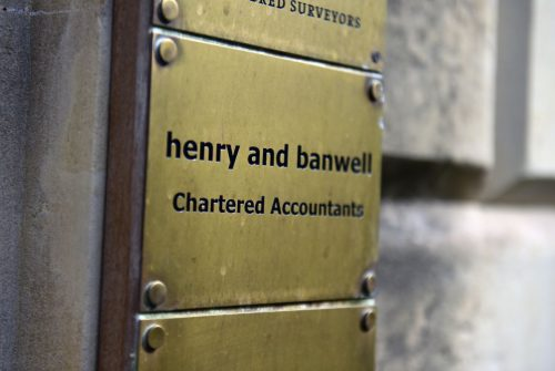 henry-banwell-chartered-accountants-001