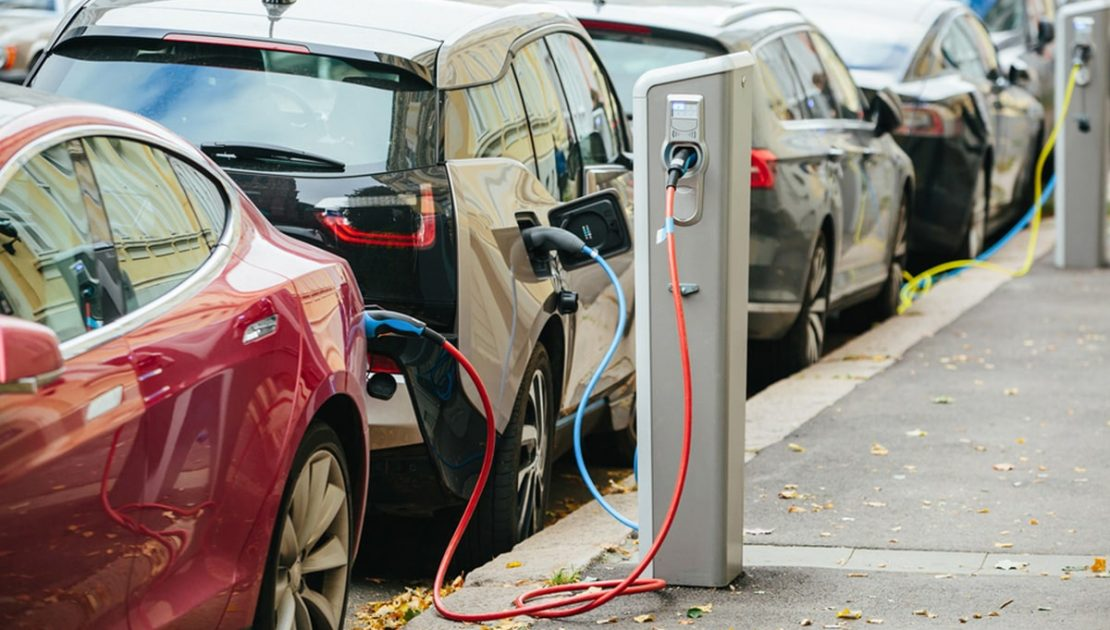 Electric Cars | Tax Advice on Electric Cars | Accountancy Advice Electric Cars